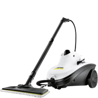 Пароочиститель Xiaomi Kärcher MTK 20 Steam Cleaning Machine