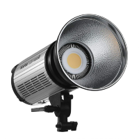 Осветитель NiceFoto LED-1500B II